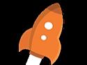 AWeber and Inbound Rocket