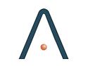 AWeber and Apiant