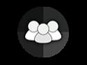 AWeber and Simple Membership Plugin