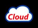 AWeber and Credit Repair Cloud