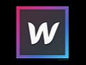 AWeber and Webflow