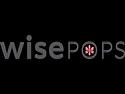 AWeber and WisePops