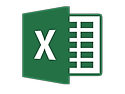 AWeber and Excel