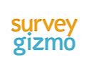 AWeber and SurveyGizmo