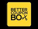 AWeber and Better Coupon Box