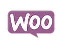 AWeber and WooCommerce
