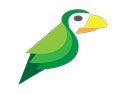 AWeber and EarlyParrot