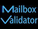 AWeber and MailboxValidator
