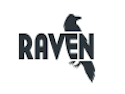 AWeber and Raven Tools
