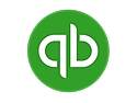 AWeber and QuickBooks Online