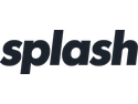 AWeber and Splash