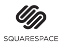 AWeber and Squarespace