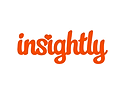 AWeber and Insightly