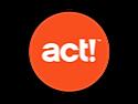 AWeber and Act! Premium