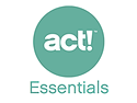 AWeber and Act! Essentials