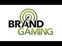 AWeber and Brand Gaming