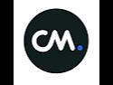 AWeber and CM Telecom SMS