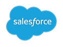 AWeber and Salesforce