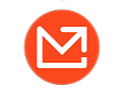AWeber and MailParser.io
