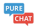 AWeber and PureChat
