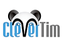 AWeber and Clevertim CRM