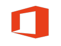 AWeber and Office 365