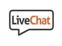 AWeber and LiveChat