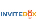 AWeber and InviteBox