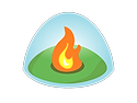 AWeber and Campfire