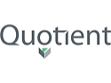 AWeber and Quotient