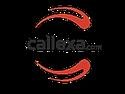 AWeber and Callexa