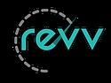 AWeber and Revv
