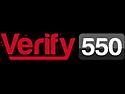 AWeber and Verify550