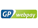 AWeber and Global Payments WebPay