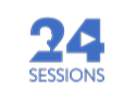 AWeber and 24sessions