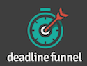 AWeber and Deadline Funnel