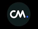 AWeber and CM.com