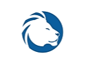 AWeber and LionDesk