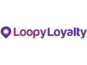 AWeber and Loopy Loyalty