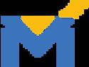AWeber and MyEmailVerifier