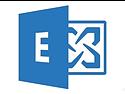 AWeber and Microsoft Exchange