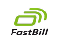 AWeber and FastBill