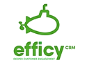 AWeber and Efficy CRM