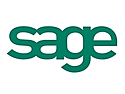 AWeber and Sage Accounting