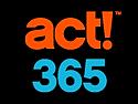 AWeber and Act! 365