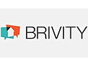 AWeber and Brivity CRM