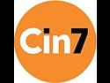 AWeber and Cin7