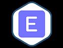 AWeber and ERPNext Cloud