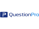 AWeber and QuestionPro