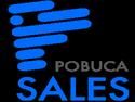AWeber and Pobuca Sales